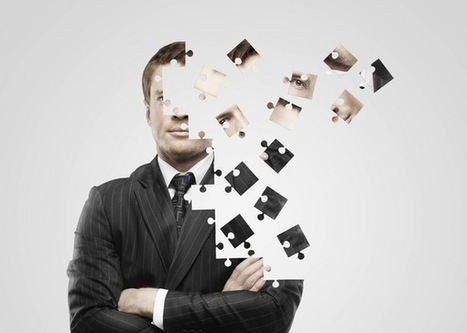 Why Anxiety-Driven Leadership Doesn't Work - BusinessNewsDaily | Coaching Leaders | Scoop.it