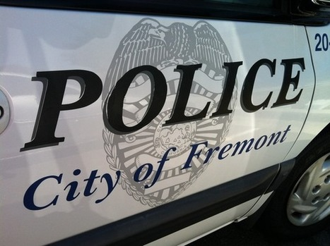 'Code Red' Alert Helps Locate Missing Autistic Girl - Patch.com | Apartments Fremont CA | Scoop.it