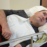 Man in coma uses his thoughts to tell doctors, 'I'm not in pain' | leapmind | Scoop.it