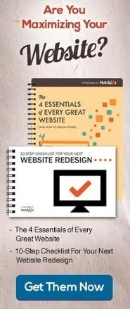 Website Design   Website Development   Wordpress Design   Trending   Scoop.it