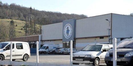 Dordogne : du retard pour l'abattoir des Fermiers du Périgord | Agriculture en Dordogne | Scoop.it