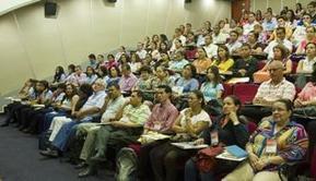 Semiótica: el nuevo reto de los docentes de matemáticas - universia.net.co   PLE de Silvia   Scoop.it