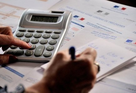 La taxe sur les salaires, cette taxe très discrète | Fiscalité | Scoop.it