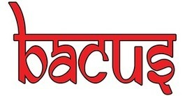 BACUS | BHARATH ARTS AND CULTURAL SOCIETY | MALAYSIA | Music and traditions | Scoop.it