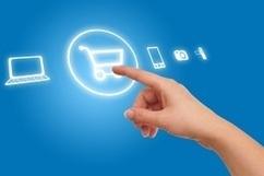 E-commerce: 10actions à mener pour respecter la loi Hamon | Digital Martketing 101 | Scoop.it