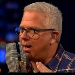 Glenn Beck Accidentally Explains His Sleazy Business Model On His Own Show   Daily Crew   Scoop.it