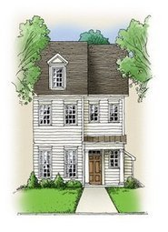 Affordable Housing: Addressing Long Island's Greatest Challenge - LongIsland.com   affordbale dental care   Scoop.it