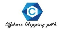 Clipping Path Service & Graphic Design Service Provider | Beaded Lace Fabric | Scoop.it