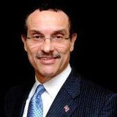 Mayor Gray acts to end anti-transgender ... - GLAA Forum | Gender Dysphoria | Scoop.it