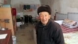 In China, millions make themselves at home in caves | Strange days indeed... | Scoop.it