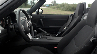 Car Maintenance: Interior Care   Auto123.com   Car info & Service Tips   Scoop.it