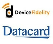 DeviceFidelity raises funds, signs strategic partnership with Datacard • NFC World | Payments 2.0 | Scoop.it