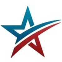 No Special Treatment for Congress - FreedomWorks