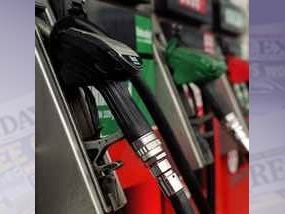 Fuel prices condemned despite fall | The Indigenous Uprising of the British Isles | Scoop.it