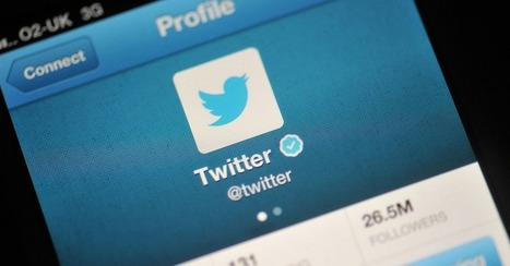Twitter Reverses Blocking Changes and Other News You Need to Know | AIRR Media | Scoop.it