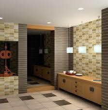 Onyx Tile Porcelain- A Good Recommendation For Interior Applications | Home Improvement | Scoop.it
