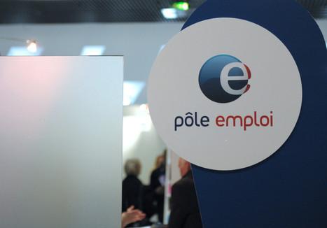 Le portrait-robot des chiffres du chômage en janvier | Actu RH, emploi et recrutement | Scoop.it