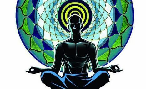 Meditation helps kids perform better - Deccan Chronicle | Mindfullness Meditation | Scoop.it
