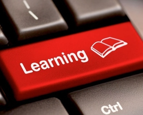 21st Century Learning & Teaching   Learning With ICT @ CBC   Scoop.it