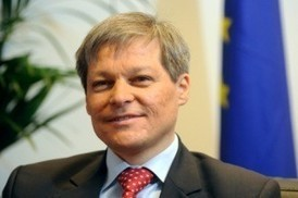 EU agriculture commissioner seeks freeze on .wine, .vin domain registration | Vitabella Wine Daily Gossip | Scoop.it