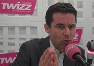 Le profil de Karel De Boeck pose problème à Jean-Marc Nollet | Belgitude | Scoop.it