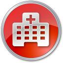 Internet des objets: les hôpitaux doivent se préparer dès aujourd'hui | SIGFOX (FR) | Scoop.it
