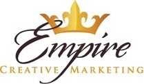 The Importance of a Marketing Budget   Empire Creative Marketing   AUT IMC   Scoop.it
