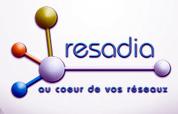 Place de l'éditorial hebdomadaire | Resadia Actualités | Scoop.it
