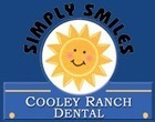 Oral Surgeons Colton - Best Oral Surgeon in Colton - Dental Onlays Colton | Colton Family Dentist | Scoop.it