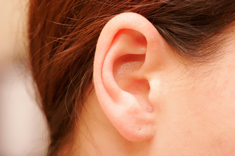 10 Common Noises That Can Cause Permanent Hearing Loss | Noise and Learning | Scoop.it