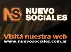 Sistemas Políticos Comparados ~ Apuntes Libres de Nuevo Sociales | Sistemas políticos comparados | Scoop.it