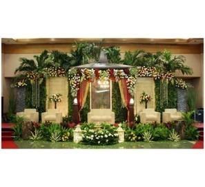 Paket Soraya Standard Type C | Soraya Wedding | Scoop.it