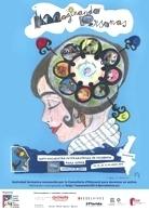 XXVI Encuentro Iberoamericano de Filosofía para Niños | Novedades filosóficas | Scoop.it