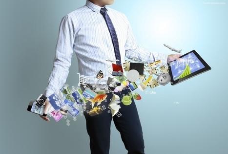 Top 3 Internet Business Ideas | Mobile App Clone Scripts | Scoop.it