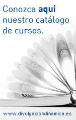 Divulgación Dinámica Blog: Más de 200 herramientas y recursos gratuitos para crear materiales didácticos educativos | Herramientas docentes | Scoop.it