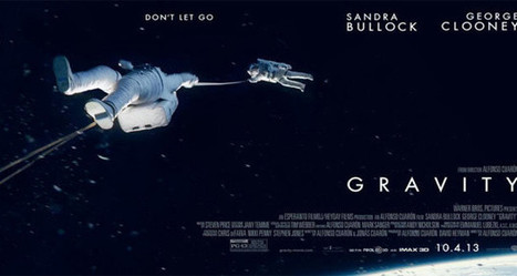 Gravity 2013 Full HD Movie Download | Download Movies For pc | TV Shows And Cartoon Download | mediabox23 | Scoop.it