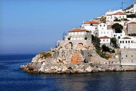 10 reasons to visit the Greek Peloponnese | Visit Ancient Greece | Scoop.it