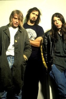 Nirvana, Kiss, N.W.A. Amungst Rock Hall Nominees - Redneck Journal | Music | Scoop.it