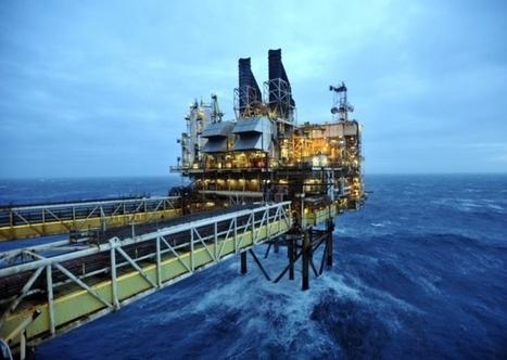 Scottish Greens: Scotland should nationalise oil - Scotsman (blog)   My Scotland   Scoop.it