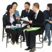 Developing Conversational Leadership | Training and Developing a Team to Become Self-Motivated Contributors and Leaders | Scoop.it