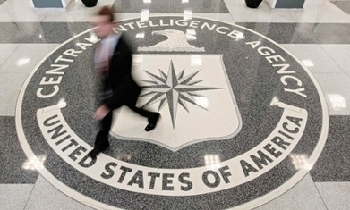 CIA torture report brands post-9/11 program as brutal and ineffective | Where we are going | Scoop.it