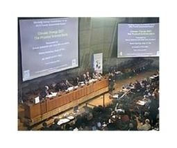 Global panel to make economic case on climate change | Sustain Our Earth | Scoop.it