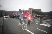 Grève du 30 janvier : qui débrayera ? - L'Avenir   Belgitude   Scoop.it