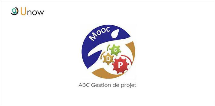 Cadrage, montage, pilotage... ABC Gestion de projet, le #MOOC qui dure mais qui ne s'use pas | MOOC Francophone | Scoop.it
