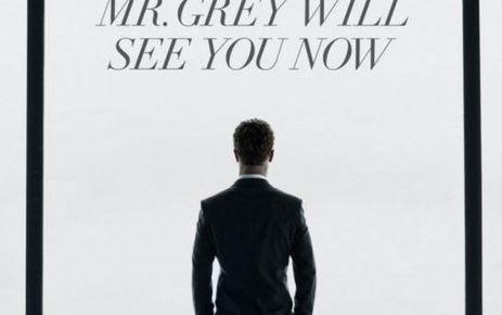 Beyoncé révèle la bande-annonce de «Fifty Shades of Grey» | FiftyShadesFrance | Scoop.it