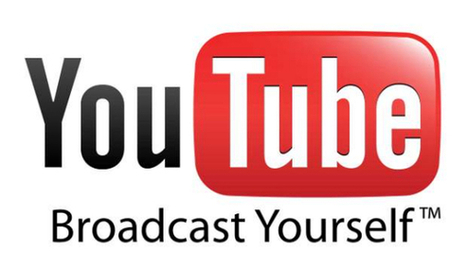 Using YouTube as a social media marketing tool - Online Social Media | The Subliminal Effect Of Social Media | Scoop.it