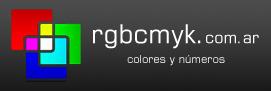 (ES) - Breve diccionario color - castellano: Brillo, luminancia y luminosidad |rgbcmyk.com.ar | Glossarissimo! | Scoop.it