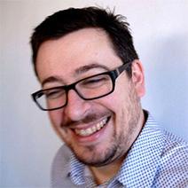 El SEO necesita de estrategias de Social Media para difundir el ... - Puro Marketing | marketing | Scoop.it