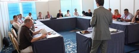 UTAC / CONTAC, le congrès 2 en 1 à destination des pros de l'événementiel / www.3-0.fr | l'événementiel éco-responsable | Scoop.it