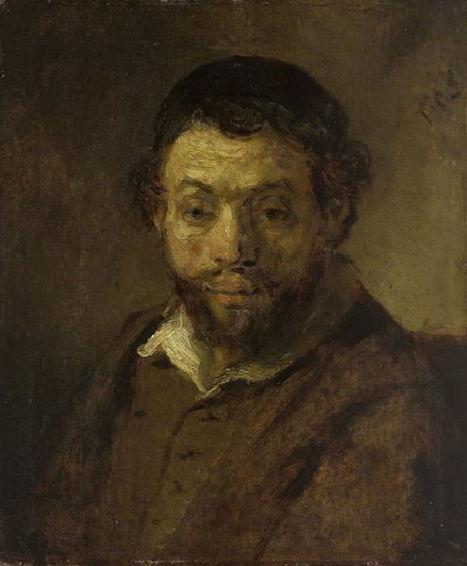Fragments d'enquête sur la généalogie d'Abraham Louis et de son ...   GenealoNet   Scoop.it